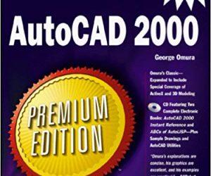 Mastering Autocad 2000 pdf download