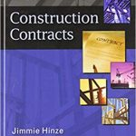 Construction Contracts 3rd Edition PDF