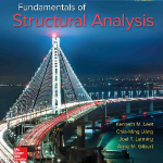 Fundamentals of Structural Analysis PDF Download