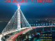 Fundamental Structural Analysis Palgrave MacMillan PDF