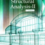 Structural Analysis Prentice Hall 3rd Edition PDF  Download
