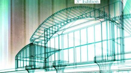Structural Analysis 3rd edition
