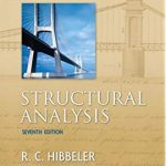 Structural Analysis Prentice Hall 7th Edition PDF