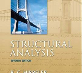 Structural Analysis Prentice Hall 7th Edition